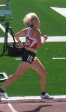 1500 m ved VM